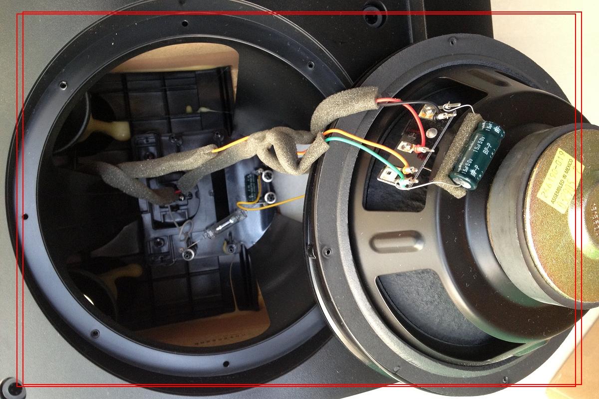 打算送给农村朋友一台收音机  (113字) 北京老鼠 (106560) 于2013/10